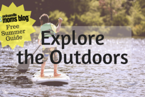 TheUltimateGuideToSummerExploreTheOutdoors