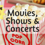 The Ultimate Guide to Free Summer Fun: Movies, Shows & Concerts
