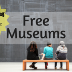 The Ultimate Guide to Free Summer Fun: Free Museums