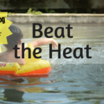 The Ultimate Guide to Free Summer Fun: Beat the Heat