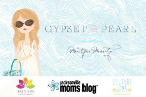 Gypset & Pearl MNO