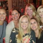 The Ultimate Moms' Night Out Hotspots in Jacksonville