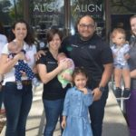 Focusing on Pregnancy, Pediatric & Family Care: Align Chiropractic