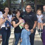Focusing on Pregnancy, Pediatric & Family Care: Align Chiropractic
