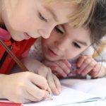 Kid-Friendly Fun: 30+ Indoor Activities