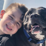 Why Your Kids Need a Mutt
