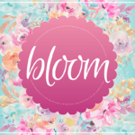 Bloom: An Event for New and Expecting Moms
