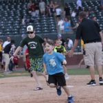Affordable Family Fun with the Jacksonville Jumbo Shrimp this Season