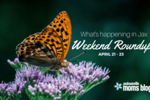 Weekend Roundup(3)