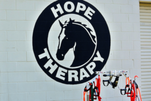 hopetherapy