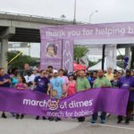 Why I Walk for March for Babies