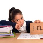 Conquering Homework Battles and Other Common Parenting Concerns