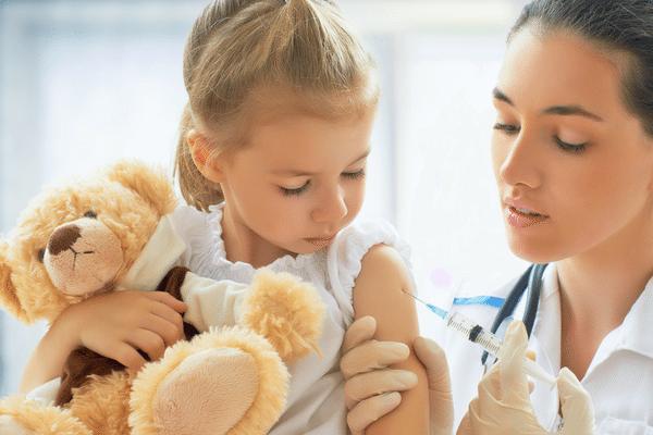 Vaccin HPV. Unde se face și de la ce vârstă este recomandat