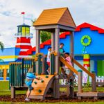 3 Easy Kid-Friendly Road Trips from Jacksonville