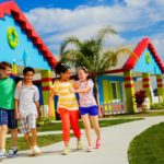 LEGOLAND Beach Retreat​: A Must-Visit Getaway​