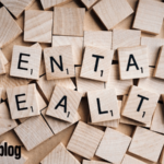 My Family's Journey with a Mental Health Disorder