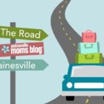 On the Road with JMB: Jax to Gainesville