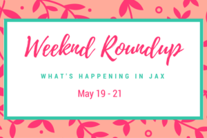 Weeknd Roundup