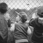 Raising Rule-Breakers: A Letter to My Kids