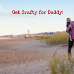10 Father's Day Craft Ideas for Kids