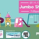 JMB Summer Park Hop: The Jacksonville Jumbo Shrimp