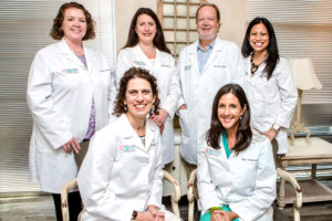 Pregnancy Q&A with North Florida OBGYN at Jacksonville Beach