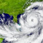 Hurricane Season: What You Need to Know