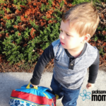 5 Things I Wish I Knew Before Starting the Child Find Process