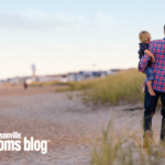 Dads Speak Out on What Fatherhood Means to Them