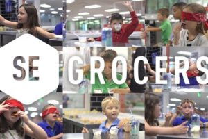 Winn-Dixie is Calling All Kid Connoisseurs to Taste-Test