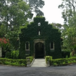 Jacksonville Day Trip: The Shrine of Our Lady of La Leche