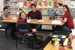 Tutoring Club of Jacksonville: We Believe in Every Student
