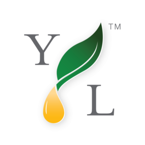 Young Living Independent Consultant
