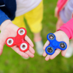 Pokémon, Fidget Spinners and Beyblades… Oh, My! Keeping Up With the Latest Toy Craze