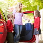 How to Avoid the PTA Mom: Insider Tips From a PTA Mom