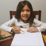 Letting Go of My Kindergarten Worries