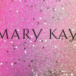 mary-kay-review