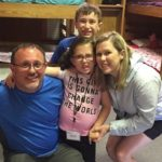 Charity Spotlight: Promise To Kate