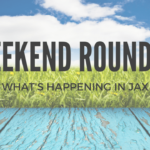 Weekend Roundup, April 27 -29