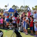 Ride The Next Wave of Family Fun at Web.com Tour Championship