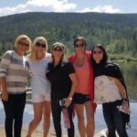 Guilt-Free Girls' Trip: Every Mama Deserves a Break