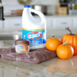 Preserving Your Pumpkin: The Trick to Keeping Your Jack-O'-Lantern a Treat