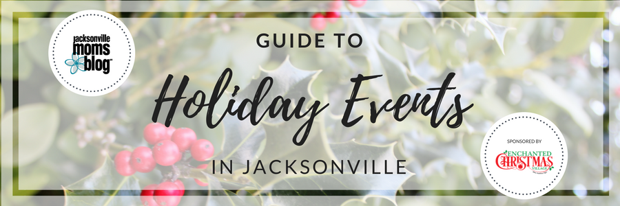 JMB 2017 HOLIDAY EVENTS GUIDE MAIN 900X300