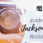 Our Favorite Local Photographers in Jacksonville