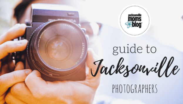 JMB GUIDE TO JAX PHOTOGRAPHERS 636x360