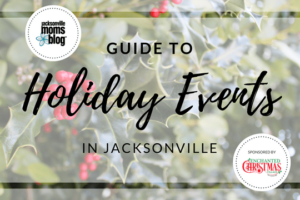 JMB HOLIDAY GUIDE 2017 MAIN 636X360