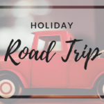 Holiday Road Trips from Jax!