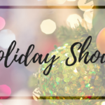 Holiday Shows In & Around Jacksonville
