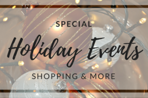 JMB SPECIAL HOLIDAY EVENTS 636X360