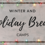 Winter Break & Holiday Camps In Jacksonville